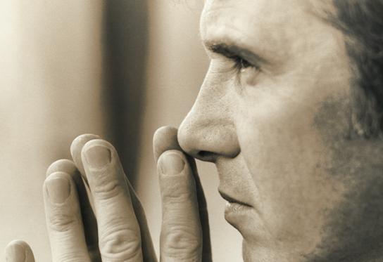 Cum să se raporteze soţul la familie şi prieteni?
